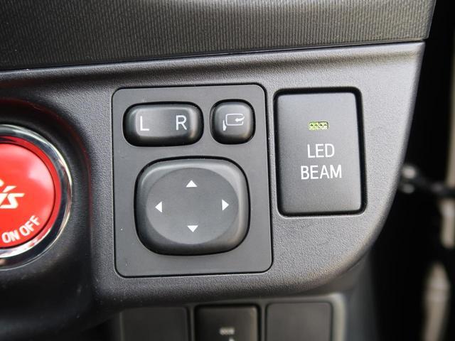 G G's SDナビ 特別仕様車 スマートキー LEDライト(8枚目)