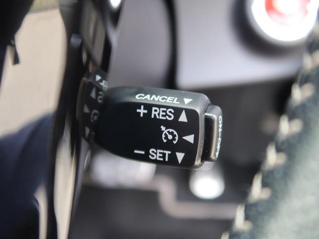 G G's SDナビ 特別仕様車 スマートキー LEDライト(9枚目)