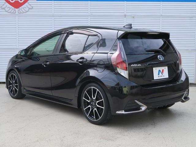 G G's SDナビ 特別仕様車 スマートキー LEDライト(29枚目)