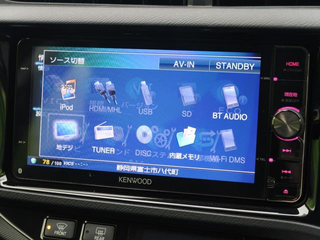 G G's SDナビ 特別仕様車 スマートキー LEDライト(33枚目)