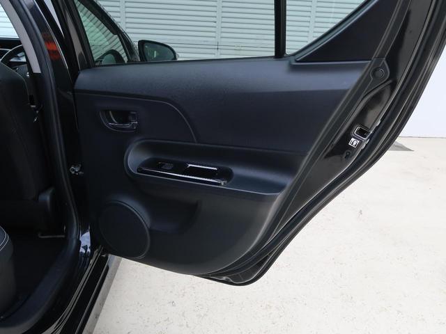 G G's SDナビ 特別仕様車 スマートキー LEDライト(44枚目)