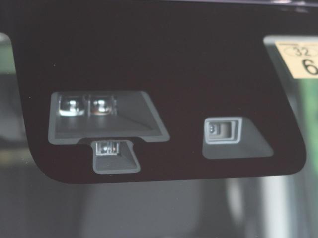 ハイウェイスター Xターボ 純正ナビ 衝突軽減装置 電動ドア(5枚目)
