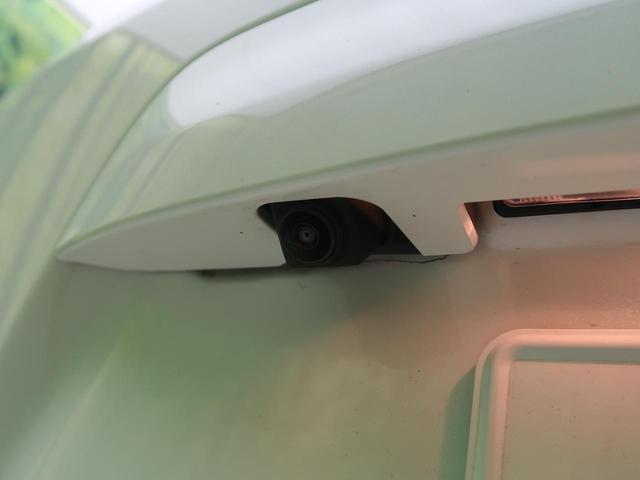 e-パワー X SDナビ 衝突軽減装置 全周囲カメラ 禁煙車(26枚目)