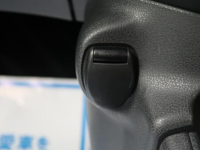 e-パワー X SDナビ 衝突軽減装置 全周囲カメラ 禁煙車(31枚目)