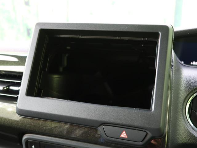 G・Lホンダセンシング 届出済未使用車 両側電動ドア 現行型(6枚目)
