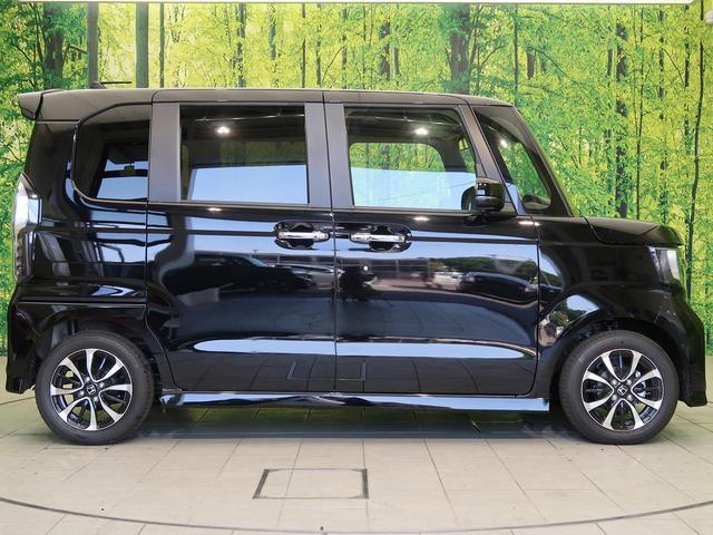G・Lホンダセンシング 届出済未使用車 両側電動ドア 現行型(20枚目)