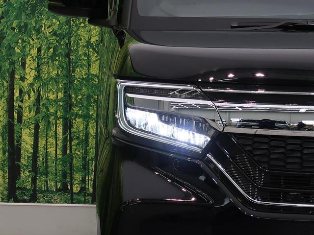 G・Lホンダセンシング 届出済未使用車 両側電動ドア 現行型(26枚目)