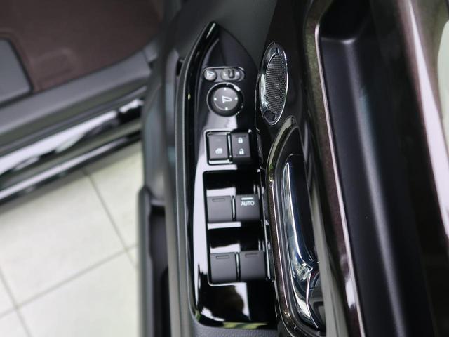 G・Lホンダセンシング 届出済未使用車 両側電動ドア 現行型(43枚目)
