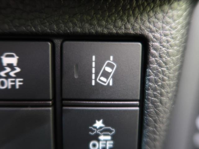 G・Lホンダセンシング 届出済未使用車 両側電動ドア 現行型(46枚目)
