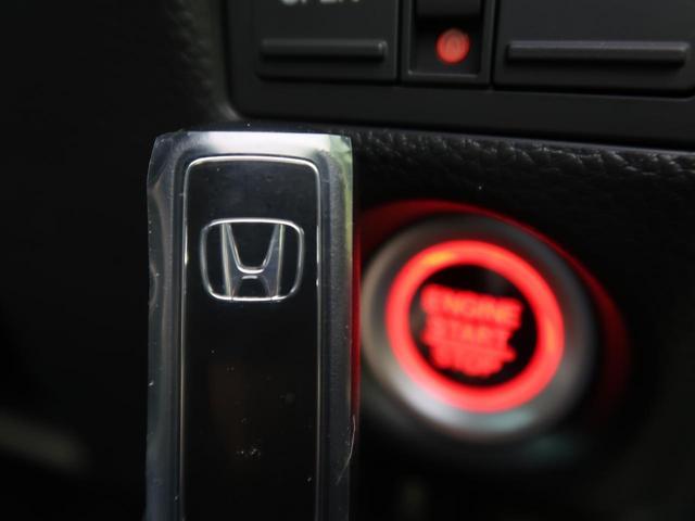 G・Lホンダセンシング 届出済未使用車 両側電動ドア 現行型(49枚目)