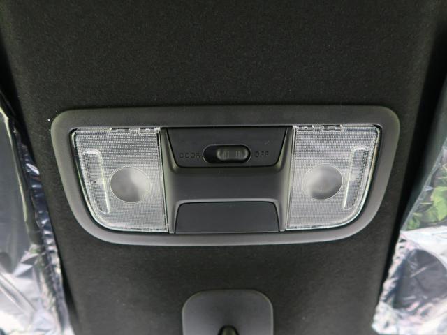 G・Lホンダセンシング 届出済未使用車 両側電動ドア 現行型(68枚目)