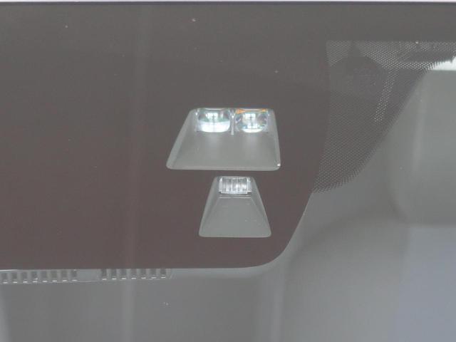 XD 衝突軽減 コネクトナビ フルセグ バックモニター 禁煙(4枚目)