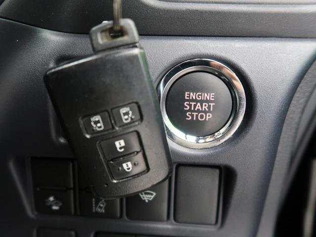 ZS 煌 セーフティセンス 10型ナビ 両側電動ドア 禁煙車(6枚目)