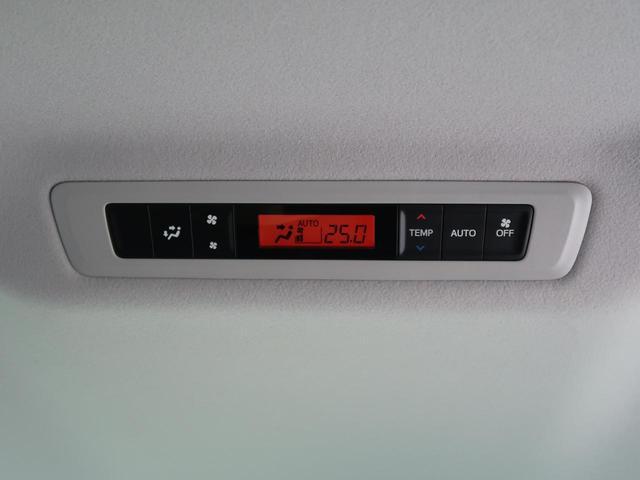 ZS 煌 セーフティセンス 10型ナビ 両側電動ドア 禁煙車(9枚目)