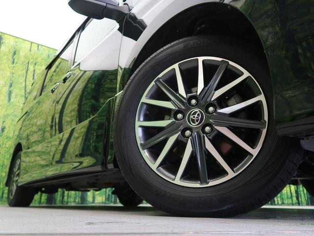 ZS 煌 セーフティセンス 10型ナビ 両側電動ドア 禁煙車(11枚目)