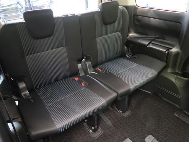ZS 煌 セーフティセンス 10型ナビ 両側電動ドア 禁煙車(14枚目)