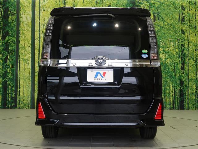 ZS 煌 セーフティセンス 10型ナビ 両側電動ドア 禁煙車(19枚目)