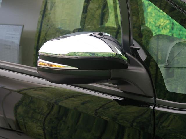 ZS 煌 セーフティセンス 10型ナビ 両側電動ドア 禁煙車(26枚目)