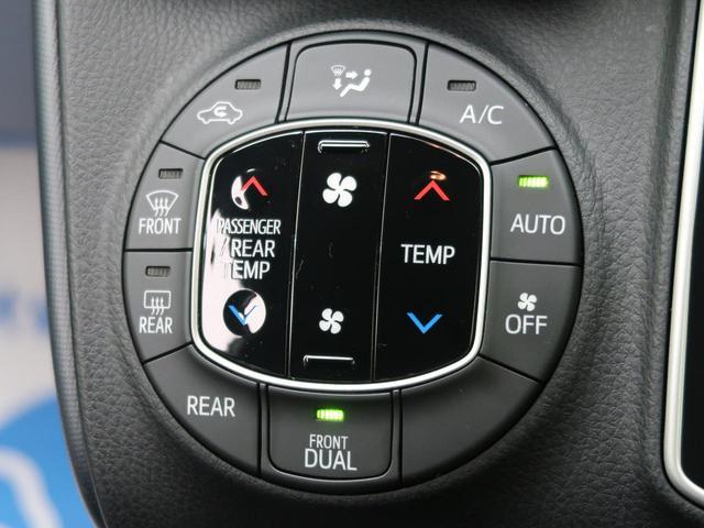 ZS 煌 セーフティセンス 10型ナビ 両側電動ドア 禁煙車(27枚目)