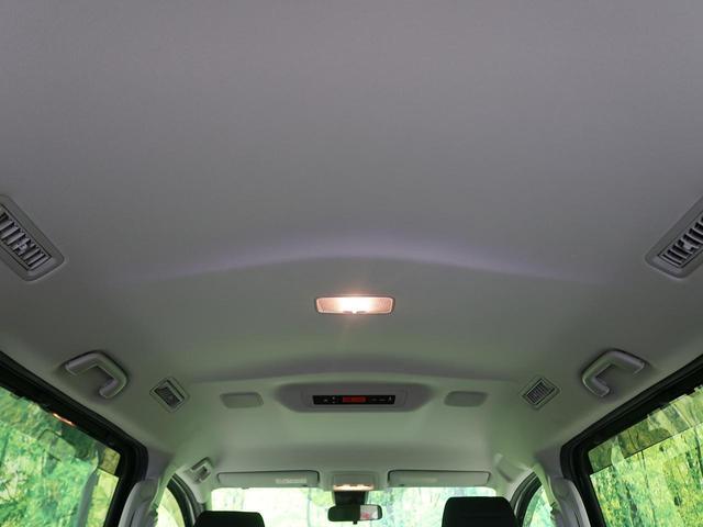 ZS 煌 セーフティセンス 10型ナビ 両側電動ドア 禁煙車(36枚目)