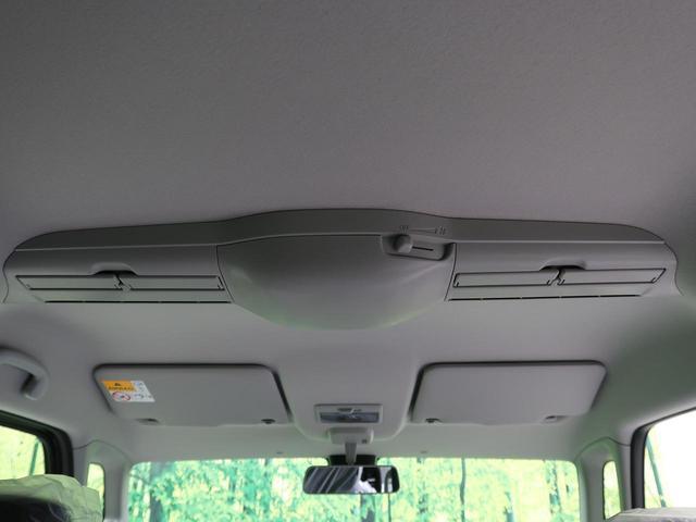 ハイブリッドX 届出済未使用車 デュアルカメラ 両側電動ドア(9枚目)
