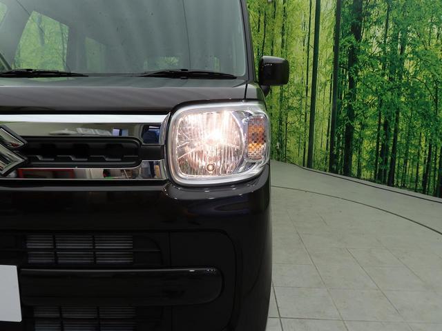 ハイブリッドX 届出済未使用車 デュアルカメラ 両側電動ドア(10枚目)