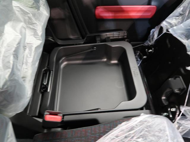 ハイブリッドX 届出済未使用車 デュアルカメラ 両側電動ドア(32枚目)