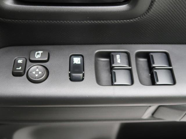 ハイブリッドX 届出済未使用車 デュアルカメラ 両側電動ドア(45枚目)