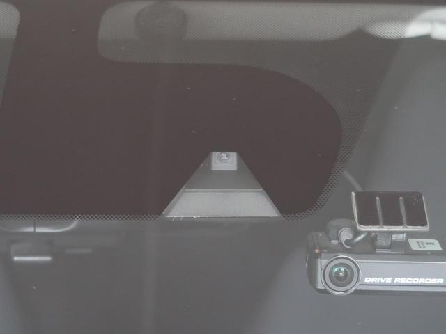 e-パワー X 衝突軽減装置 純正ナビ 全周囲カメラ 禁煙車(3枚目)