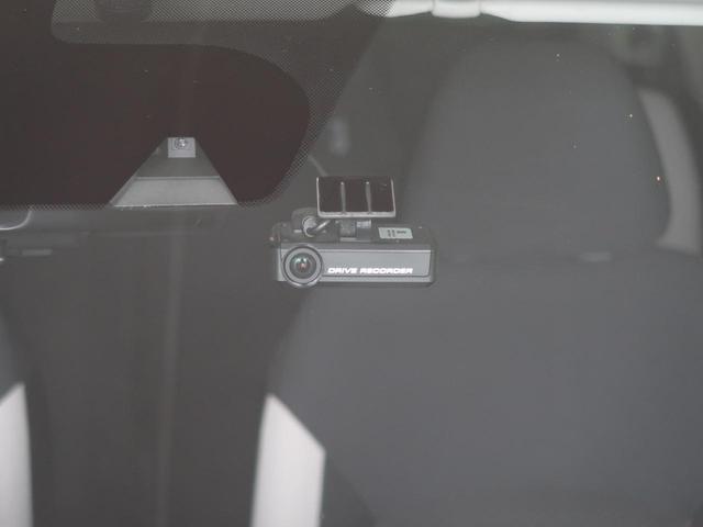 e-パワー X 衝突軽減装置 純正ナビ 全周囲カメラ 禁煙車(9枚目)