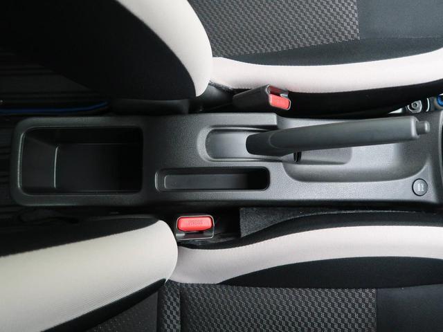 e-パワー X 衝突軽減装置 純正ナビ 全周囲カメラ 禁煙車(29枚目)