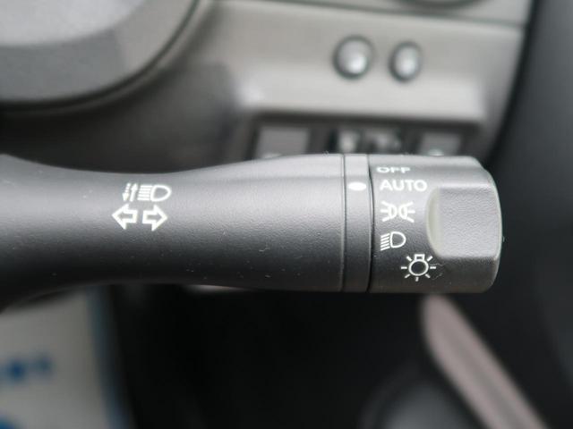 e-パワー X 衝突軽減装置 純正ナビ 全周囲カメラ 禁煙車(34枚目)