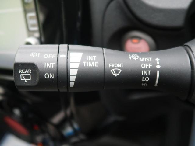 e-パワー X 衝突軽減装置 純正ナビ 全周囲カメラ 禁煙車(35枚目)