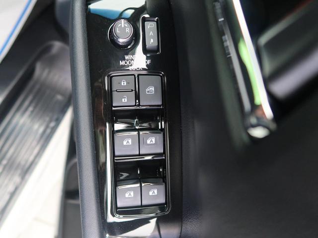 2.5S ムーンルーフ ディスプレイオーディオ 両側電動ドア(35枚目)