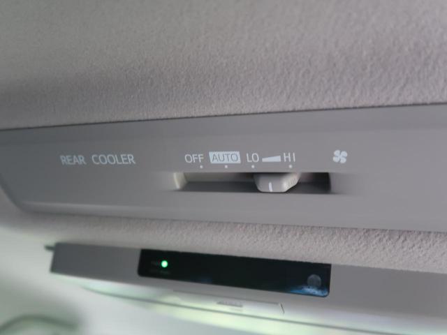 ZS 煌 純正9型ナビ 天吊りモニター 両側電動ドア ETC(31枚目)