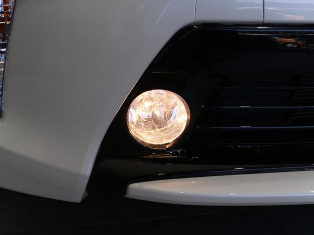 Sツーリングセレクション サイバーナビ LEDヘッド 後期型(37枚目)
