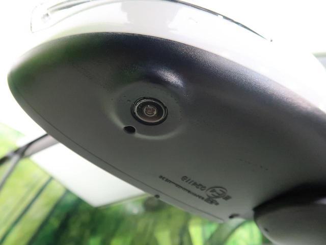 ハイウェイスター Gターボ 衝突軽減 純正ナビ 全方位カメラ(28枚目)