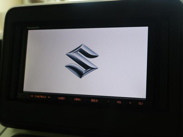 ハイブリッドG 4WD デュアルセンサー SDナビ 地デジ(3枚目)
