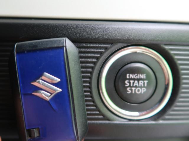 ハイブリッドG 4WD デュアルセンサー SDナビ 地デジ(6枚目)