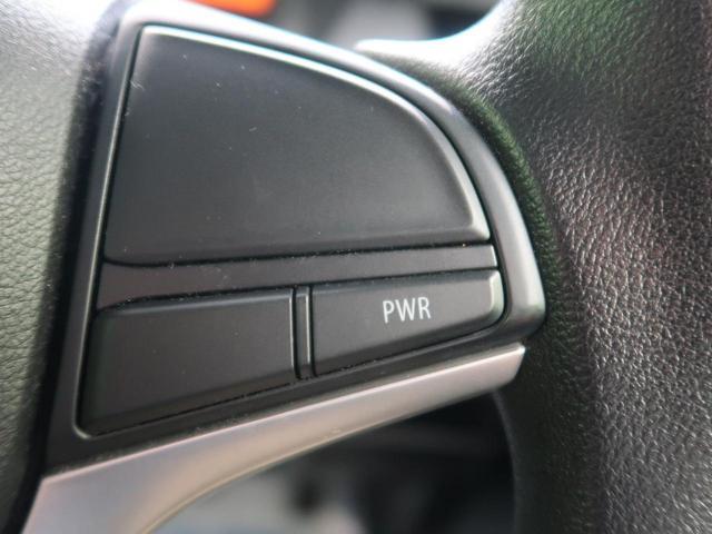 ハイブリッドG 4WD デュアルセンサー SDナビ 地デジ(30枚目)