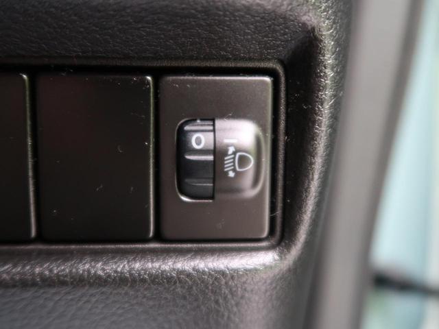 ハイブリッドG 4WD デュアルセンサー SDナビ 地デジ(33枚目)