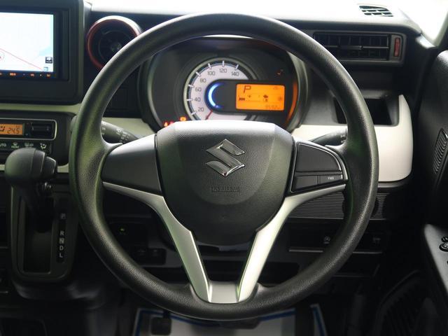 ハイブリッドG 4WD デュアルセンサー SDナビ 地デジ(37枚目)