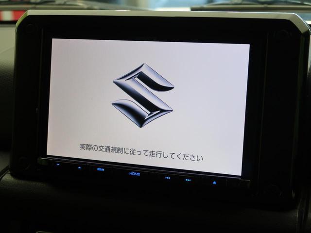 XC 4WD 5MT 純正8型ナビ セーフティサポート デュアルセンサーブレーキ シートヒーター スマートキー クルーズコントロール ダウンヒルアシスト 禁煙車(3枚目)