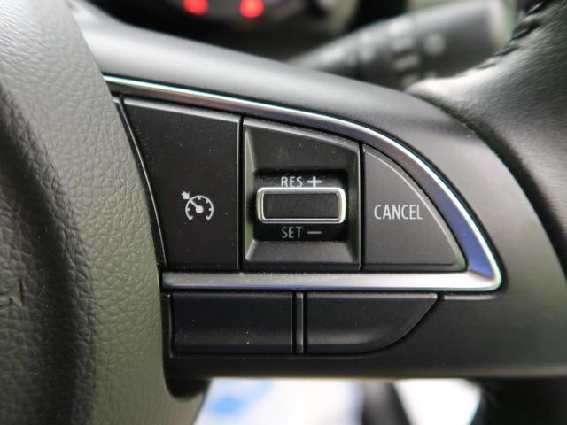 XC 4WD 5MT 純正8型ナビ セーフティサポート デュアルセンサーブレーキ シートヒーター スマートキー クルーズコントロール ダウンヒルアシスト 禁煙車(5枚目)