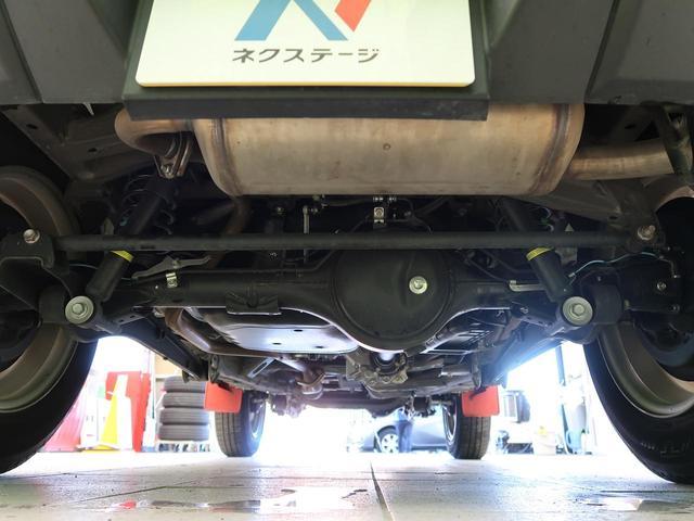 XC 4WD 5MT 純正8型ナビ セーフティサポート デュアルセンサーブレーキ シートヒーター スマートキー クルーズコントロール ダウンヒルアシスト 禁煙車(16枚目)