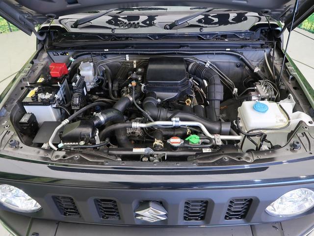 XC 4WD 5MT 純正8型ナビ セーフティサポート デュアルセンサーブレーキ シートヒーター スマートキー クルーズコントロール ダウンヒルアシスト 禁煙車(17枚目)
