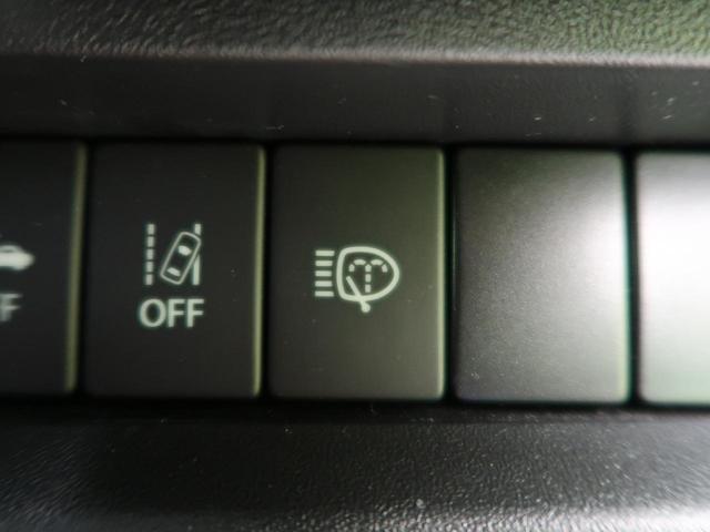 XC 4WD 5MT 純正8型ナビ セーフティサポート デュアルセンサーブレーキ シートヒーター スマートキー クルーズコントロール ダウンヒルアシスト 禁煙車(42枚目)