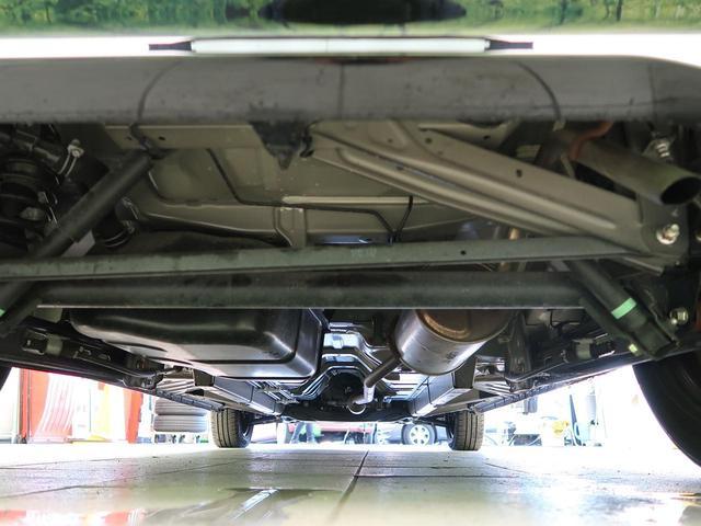 X 純正ナビ 衝突軽減装置 全周囲カメラ スマートキー 電動ドア アイドリングストップ オートエアコン 横滑り防止装置 リアクーラー シートリフター(16枚目)