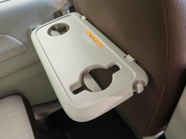 X 純正ナビ 衝突軽減装置 全周囲カメラ スマートキー 電動ドア アイドリングストップ オートエアコン 横滑り防止装置 リアクーラー シートリフター(33枚目)