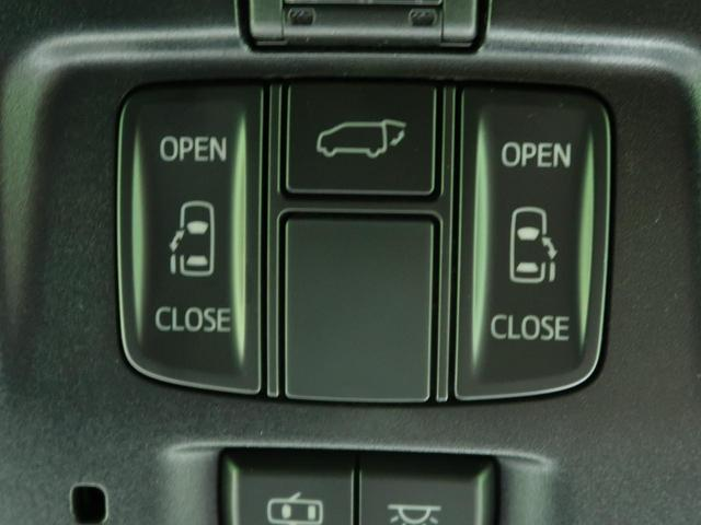 2.5Z Gエディション アルパイン11型ナビ フリップダウンモニター 三眼LED シーケンシャルランプ ブラックレザーシート 両側電動ドア パワーバックドア バックカメラ ETC 禁煙車(5枚目)